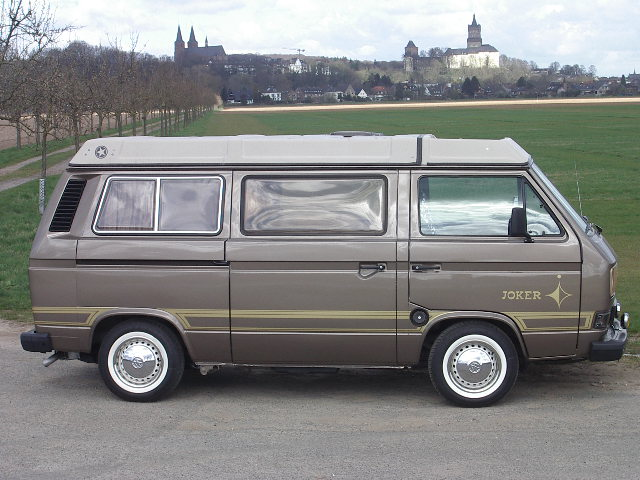 vw t3 tuning related keywords suggestions vw t3 tuning. Black Bedroom Furniture Sets. Home Design Ideas